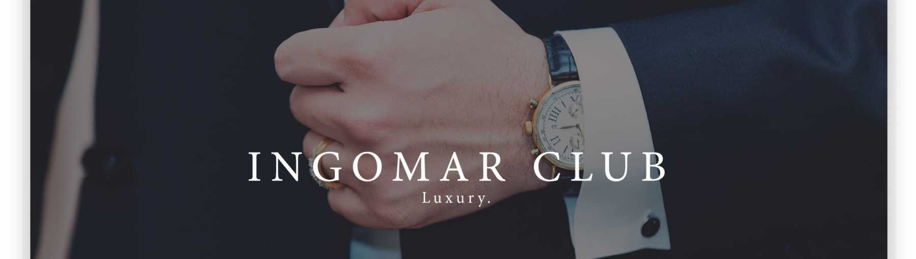 Image showcasing core design Theme - Luxury