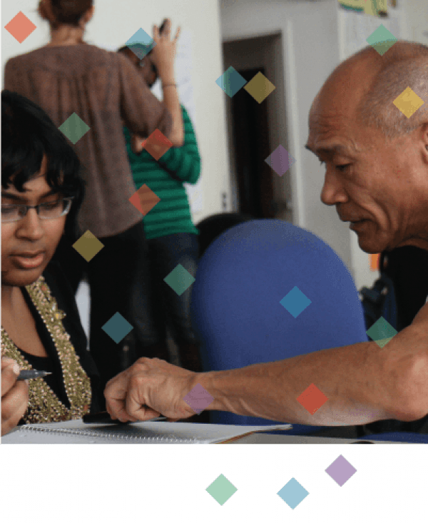 Nonprofit CRM - boosting your volunteer team